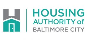 Digicon's client logo Housing Authority of Baltimore City