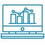 Monitoring & Trend Analysis